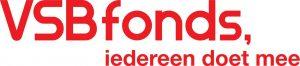 Logo vsbfonds-pay-off-web